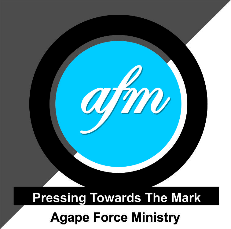 Agape Force Ministry